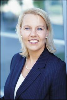 <b>Sylvia Hess</b>: - Bild_Sylvia_Hess